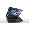 LENOVO ThinkPad E560 i5-6200U