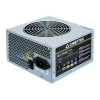 CHIEFTEC 350W ATX 12V 2.3 230V 80plus