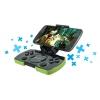 DEFENDER Wireless gamepad MOBILE MASTER
