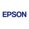 EPSON Tinte Yellow 17 ml