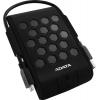 ADATA HD720A 2TB USB3.0 Black ext. 2.5i