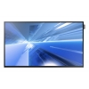 SAMSUNG DB32E 32inch Wide 16:9 LED