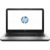 HP 250 G5 UMA i5-6200U 15.6 FHD SVA AG