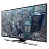 SAMSUNG 48inch UHD TV UE48JU6472UXXH