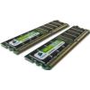 CORSAIR DDR2 800 MHz 4GB 2x2GB 240 DIMM