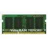 KINGSTON 2GB 1600MHz DDR3 Non-ECC CL11
