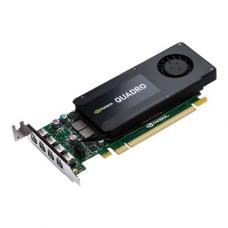 PNY Quadro K1200 4GB GDDR5