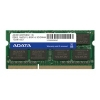 ADATA SODIMM DDR3 1600 4GB CL11 RETAIL