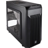 CORSAIR Carbide Series SPEC-M2 Micro ATX