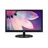 LG 20M38E/B Screen LED 16:9 / 20inch