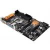 ASROCK H170 Pro4/D3 LGA1151 ATX