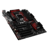 MSI Motherboard Z170A GAMING M3 ATX MB