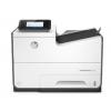HP PW Managed Printer P55250dw