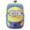HAMA Minions Sleeve for Tablets up to 20