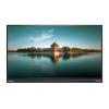 LENOVO ThinkVision T2364t 23Inch (EU)