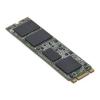 INTEL SSD 540s 240GB M.2 80mm SATA