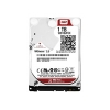 WD Red 1TB 6Gb/s SATA HDD