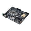 ASUS B150M-K LGA1151 microATX