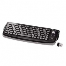 HAMA Live Wireless Keyboard for PS3