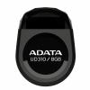 A-DATA UD310 8GB USB2 BLACK SMALL&DURABL