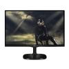 LG 27MT77D 27inch IPS monitor FHD HDMI