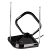 THOMSON ANT1711 INDOOR ANTENNA,ACTIVE,42