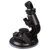 HAMA SUCTION CUP F.GOPRO