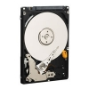 WD Mobile Black 500GB HDD SATA 6Gb/s