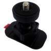 HAMA Liquid Image Low Profile Mount for
