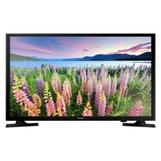 SAMSUNG 40inch LED TV UE40J5202AKXXH