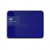 WD My Passport Ultra 2TB Blue USB3.0