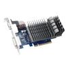 ASUS 710-1-SL 1GB DDR3 64bit D-Sub DVI-D