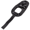 HAMA Fix Wrist Strap for GoPro M 360