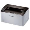 SAMSUNG Laser WirelessSL-M2026W