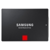 SAMSUNG 850 PRO 256GB SSD 2.5in SATA III