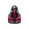 SAMSUNG Vacuum Cleaner VC07F50VNVR/SB