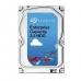 SEAGATE EXOS 7E8 Ent.Cap. 1TB HDD