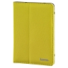 HAMA Strap Portfolio for Tablets