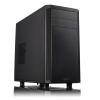 FRACTAL DESIGN Core 1300 Black