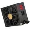 CHIEFTEC 850W ATX12V 2.3 80+ bronze 14cm