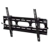 HAMA MOTION TV WALL BRACKET, 3 STARS, XL