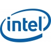 INTEL Core I3-6300 3,8GHz 4M Boxed CPU