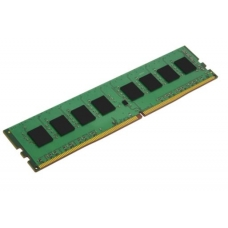 KINGSTON DDR4 16GB 2133MHz Non-ECC CL15