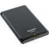 ADATA HV100 1TB USB3.0 HDD extern 2.5