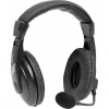 DEFENDER Headset for PC Gryphon 750
