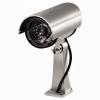 HAMA Security Camera Dummy