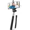DEFENDER Selfie monopod Selfy SM-02