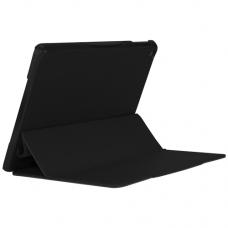 TARGUS iPad 5 FlipView Case Black
