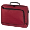 HAMA Sportsline Bordeaux Bag 15.6in rot