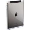 TARGUS Clear Back Cover for iPad3/iPad4